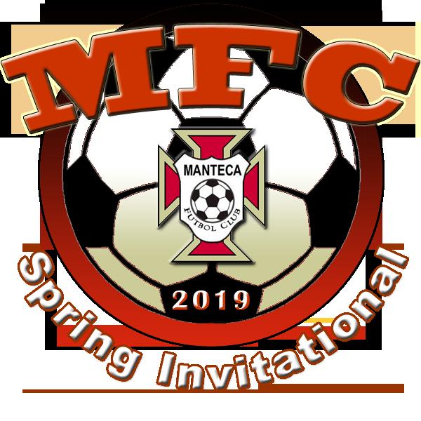 Spring Invitational Logo